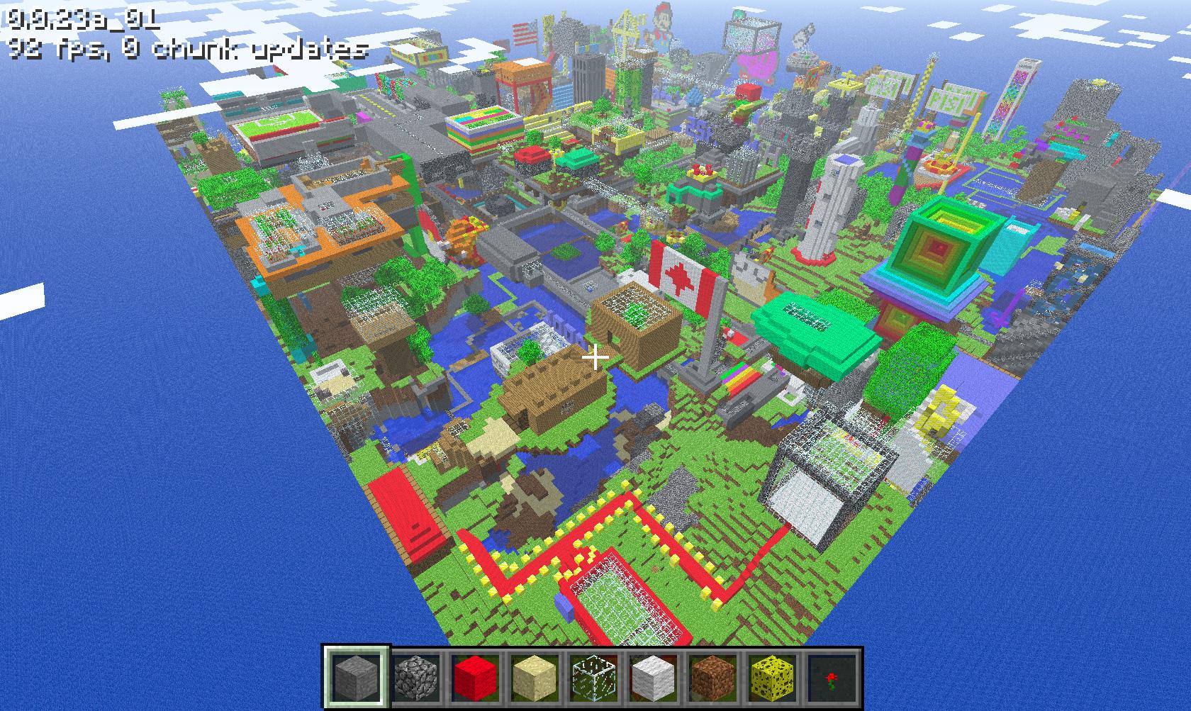 http://troublethinking.files.wordpress.com/2010/09/minecraft.jpg