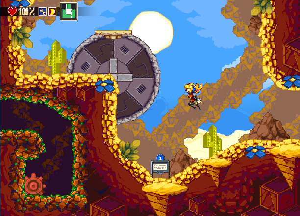 iconoclasts-desert1.png